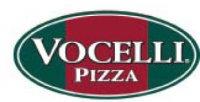 Vocelli Pizza* - North Chesterfield, VA - Restaurants