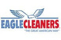 EAGLE CLEANERS - Lake Park, FL - MISC