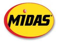 MIDAS - WILMINGTON - Wilmington, NC - Automotive