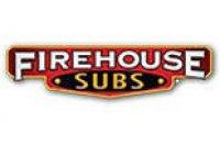 Firehouse Subs - Manassas, VA - Restaurants