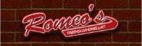 Romeo's Freehold - Freehold, NJ - Restaurants