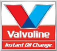 Valvoline Instant Oil Change - Maryville, TN - Automotive