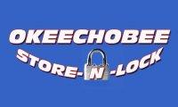 OKEECHOBEE STORE & LOCK - Okeechobee - Okeechobee, FL - Services