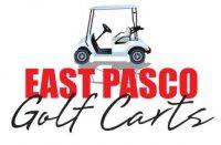 EAST PASCO GOLF CARTS - Zephyrhills - Zephyrhills, FL - Stores