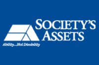 Society's Assets - Elkhorn, WI - Health & Beauty