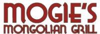 Mogies Mongolian Grill - Prescott, AZ - Restaurants