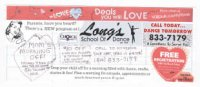 Longs School Of Dance - Erie, PA - Health & Beauty