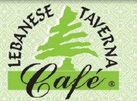 Lebanese Taverna Cafe - Silver Spring, MD - Restaurants