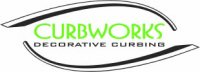 Curb Works Decorative Concrete Curbing serving - Clearfield, UT - Home & Garden