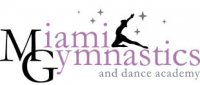 Miami Gymnastics - North Miami, FL - Health & Beauty