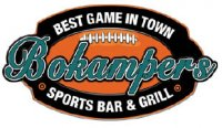 Bokampers Sports Bar And Grill - Naples, FL - Restaurants