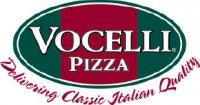 Vocelli Pizza-North Miami Beach - N Miami Beach, FL - Restaurants