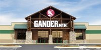 Gander Mountain - Tampa, FL - RV Supply