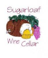 Sugarloaf Wine Cellar - Germantown, MD - Stores