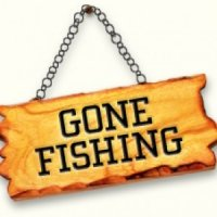 Gone Fishing Charters - Tampa, FL - Fishing Charters