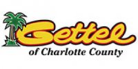 Gettel of Charlotte County - Punta Gorda, FL - Automotive