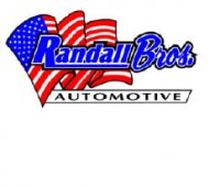Randall Bros Automotive - Novato, CA - Automotive