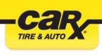 Car X Tire & Auto - Appleton, WI - Automotive