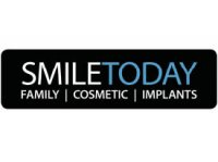 Smile Today - Peoria, AZ - Health & Beauty