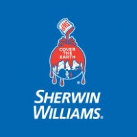Sherwin Williams - Forest Hill - Germantown, TN - Stores