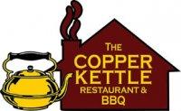 The Copper Kettle Restaurant - Garland, TX - Restaurants