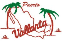Puerto Vallarta - Greenwood, IN - Restaurants