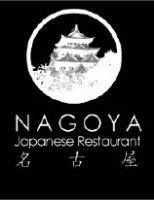 Nagoya Japanese Restaurant - Arlington, TX - Restaurants
