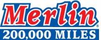 Merlin 200,000 Mile Shops - Kenosha, WI - Automotive