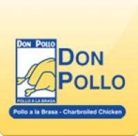 DON POLLO - Gaithersburg, MD - Restaurants