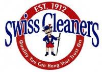 Swiss Cleaners - Oklahoma City, OK - MISC