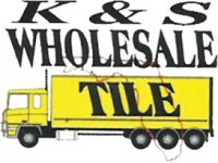 K&S Wholesale Tile - Clearwater, FL - Home & Garden