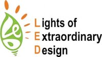 Lights Of Extraordinary Design - Sunrise, FL - Stores
