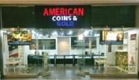 American Coin & Jewelry - Garden City, NY - Stores