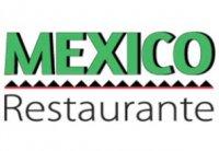 Mexico Restaurant - Fredericksburg, VA - Restaurants