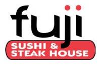 Fuji Japanese Restaurant of Indianapolis - Indianapolis, IN - Restaurants