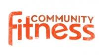 Community Fitness - Seattle, WA - Entertainment