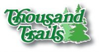 Thousand Trails Resorts - Chicago, IL - Local