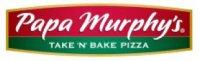 PAPA MURPHY'S TAKE 'N' BAKE PIZZA - Roseville, CA - Restaurants