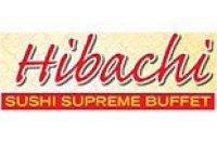 Sushi Supreme Buffet - Gaithersburg, MD - Restaurants