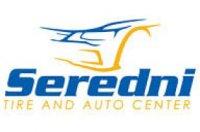 Seredni Tire - Richmond, VA - Automotive