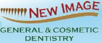 New Image Dentistry - Valrico, FL - Health & Beauty