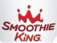 Smoothie King-Wesley Chapel - Clearwater, FL - Restaurants