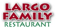 Largo Family Restaurant - Largo, FL - Restaurants