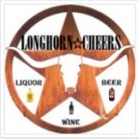Longhorn Cheers - Fort Worth, TX - Stores