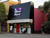 Black Pearl Restaurant - Dunedin, FL - Restaurants