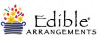 Edible Arrangements Quincy - Canton, MA - Restaurants