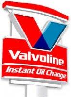 Valvoline Instant Oil Change - Johnston, RI - Automotive