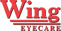 Wing Eyecare - Florence, KY - Health & Beauty