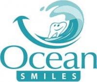 OCEAN SMILES - Brick, NJ - Health & Beauty