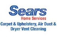 SEARS CARPET & AIR DUCT CLEANING COUPONS DALLAS - Dallas, TX - MISC